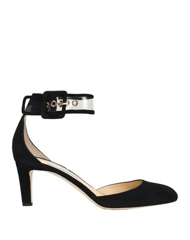 JIMMY CHOO - Pump