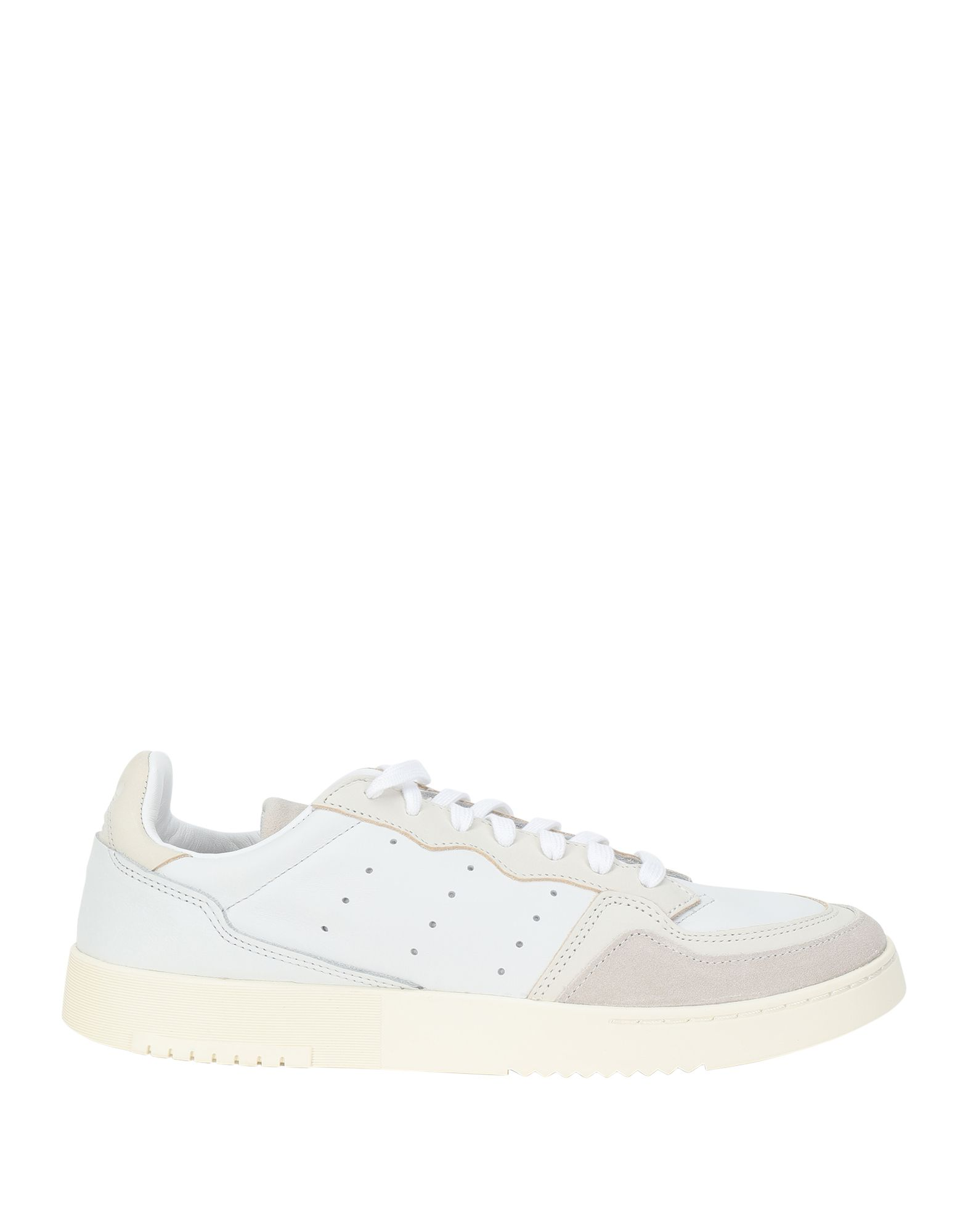 Baskets Adidas Originals Supercourt - Homme - baskets Adidas Originals   - 11741827EG