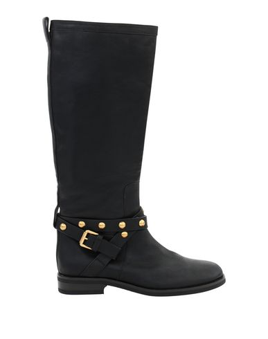 SEE BY CHLOÉ - Boots