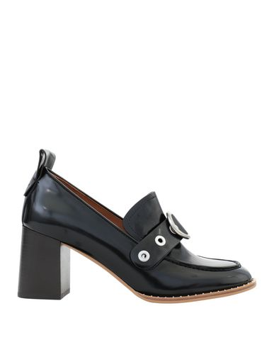 SEE BY CHLOÉ - Loafers
