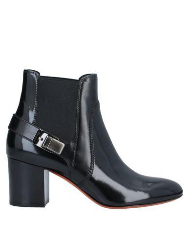 SANTONI - Ankle boot