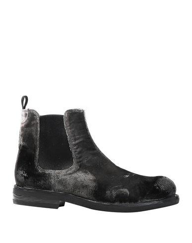 Emporio Armani Boots Boots