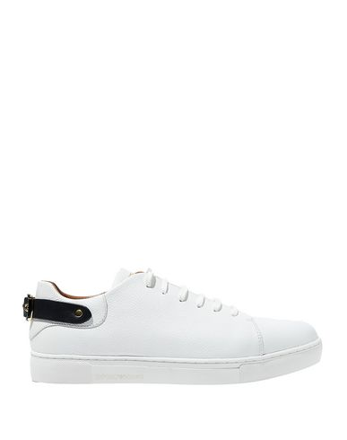 Emporio Armani Sneakers Sneakers