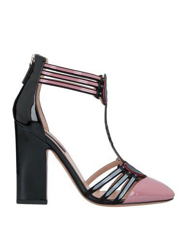 Valentino Garavani Pumps   Schuhe by Valentino Garavani