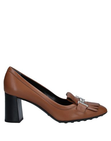 Tod's Loafers Loafers