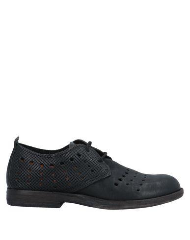 A.S. 98 - Chaussures à lacets