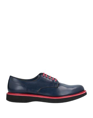 CHURCH'S - Chaussures à lacets