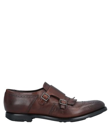 Church's Loafers Loafers