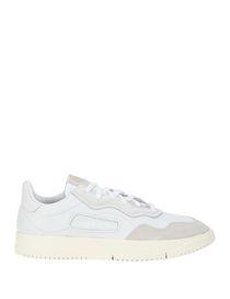 adidas scarpe online