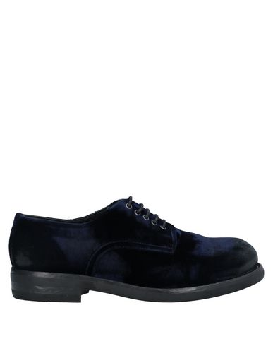 Emporio Armani Shoes Laced shoes
