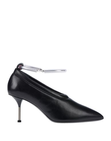 Jil Sander Pumps Pump