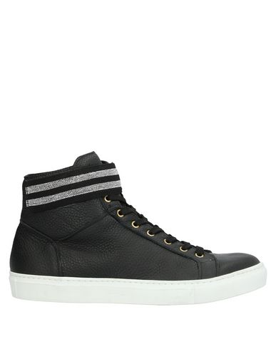 TSD12 - Sneakers