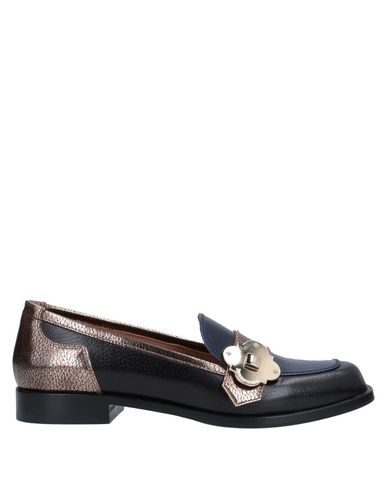 Emporio Armani Loafers Loafers