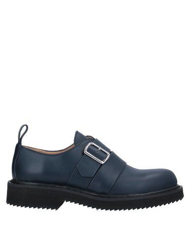 Jil Sander Loafers Loafers
