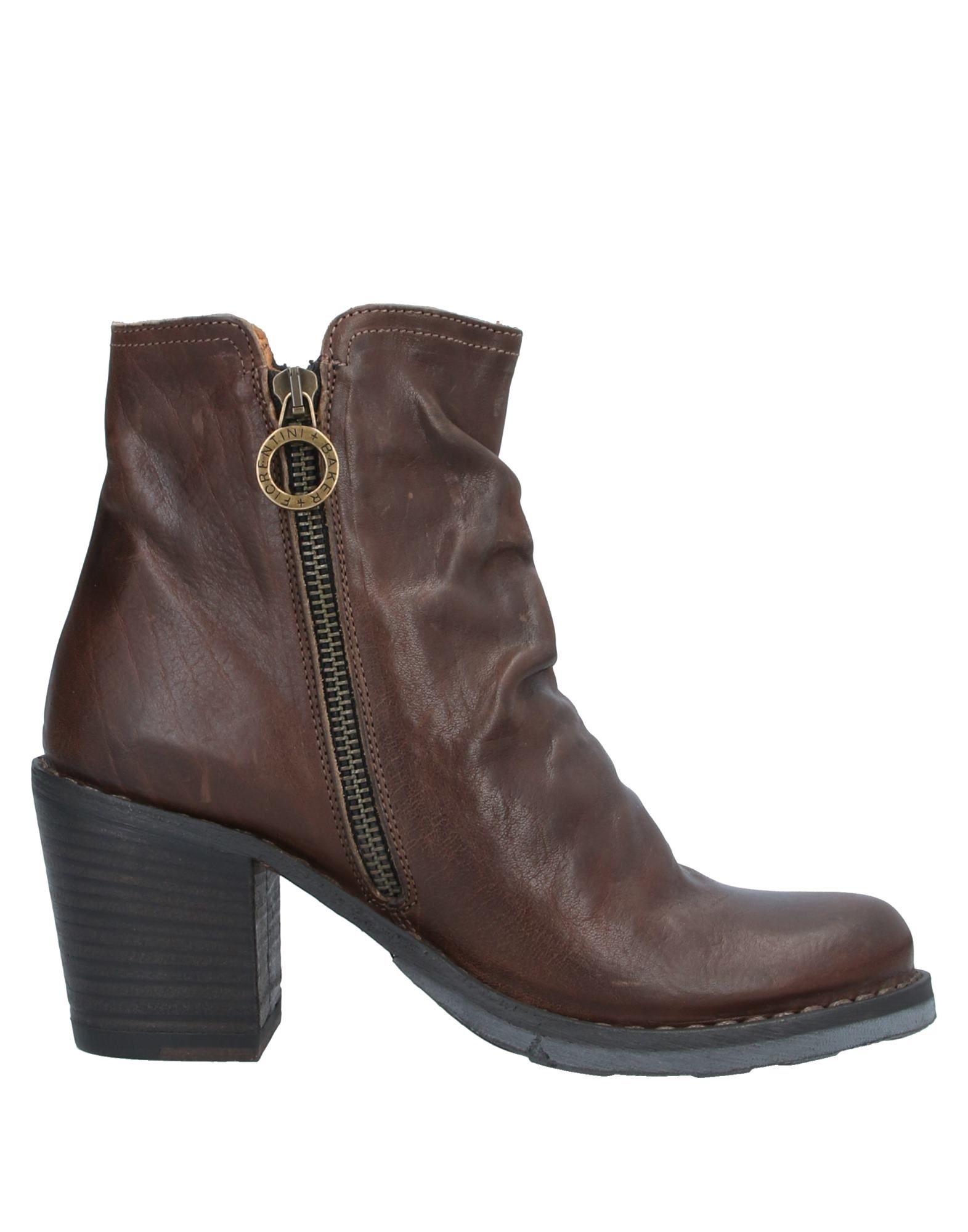 Stivaletti Fiorentini+Baker donna - - 11745741PL  Einzelhandelsgeschäfte