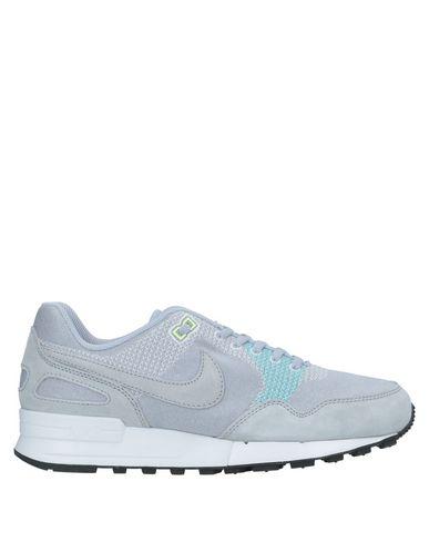 Nike Suedes Sneakers