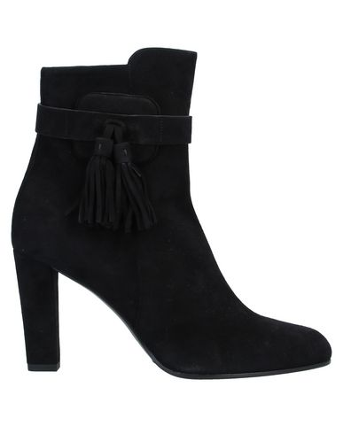 Fratelli Rossetti Ankle Boot - Women Fratelli Rossetti Ankle Boots online on YOOX United States - 11745867OC