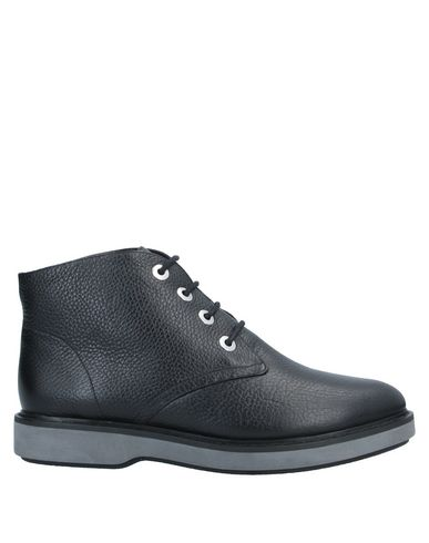 Emporio Armani Boots Ankle boot