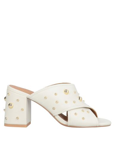 See By Chloé Sandals Sandals