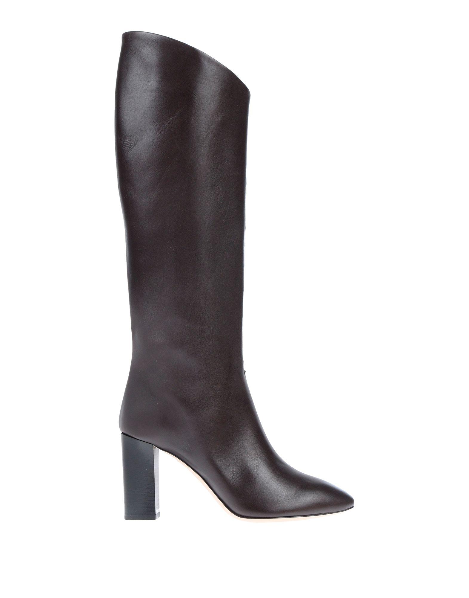 Stiefel Cavallini damen - 11747625PO