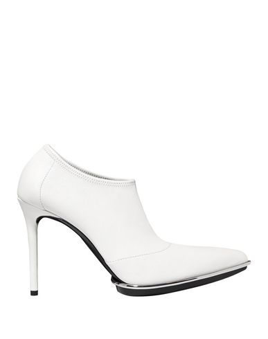 Alexander Wang Boots Ankle boot
