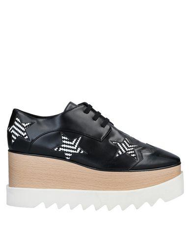STELLA McCARTNEY - Sneakers