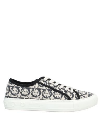 SALVATORE FERRAGAMO - Sneakers
