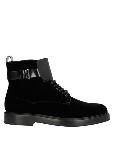 Giorgio Armani Boots Boots