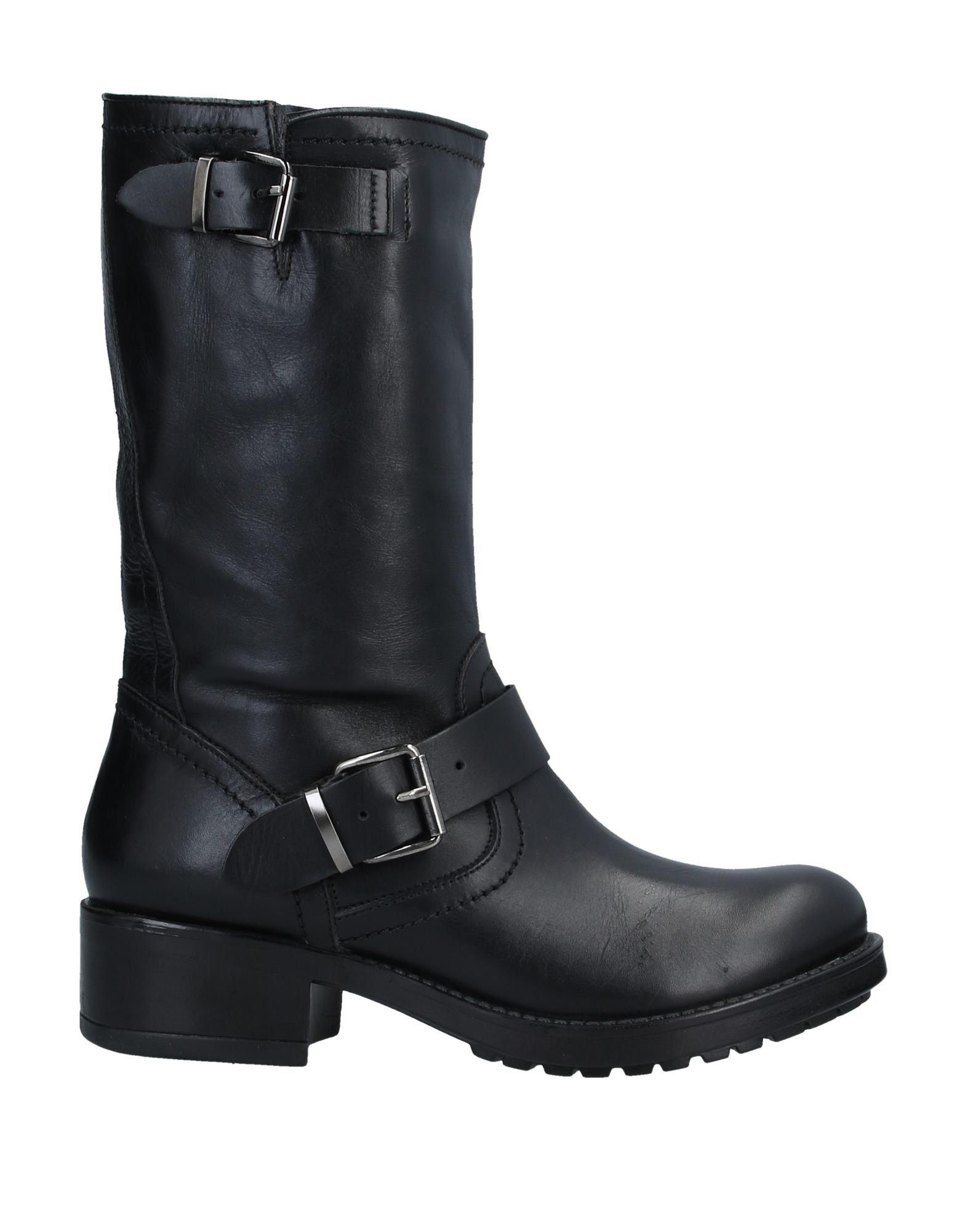 Stiefel Formentini damen - 11748602UV