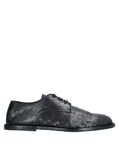 Ann Demeulemeester Shoes Laced shoes