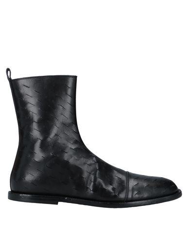 Ann Demeulemeester Boots Boots