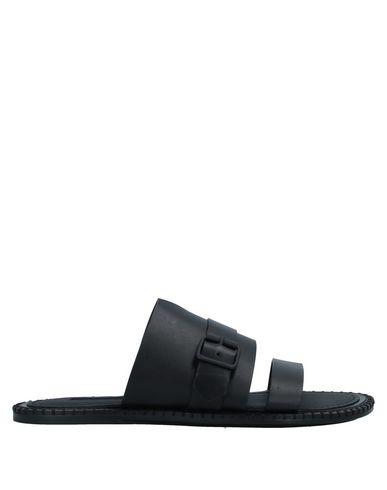 Ann Demeulemeester Slippers Sandals