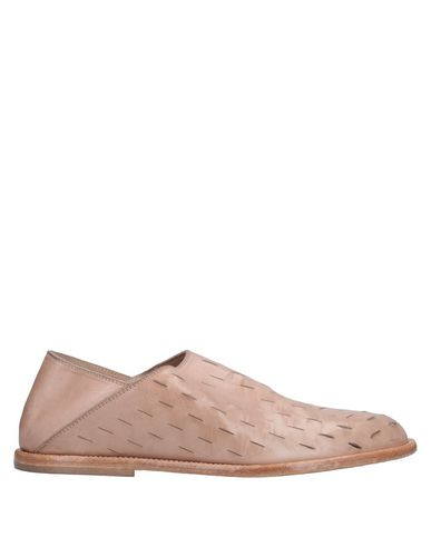 Ann Demeulemeester Loafers Loafers
