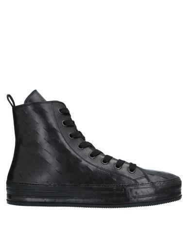 Ann Demeulemeester Sneakers Sneakers