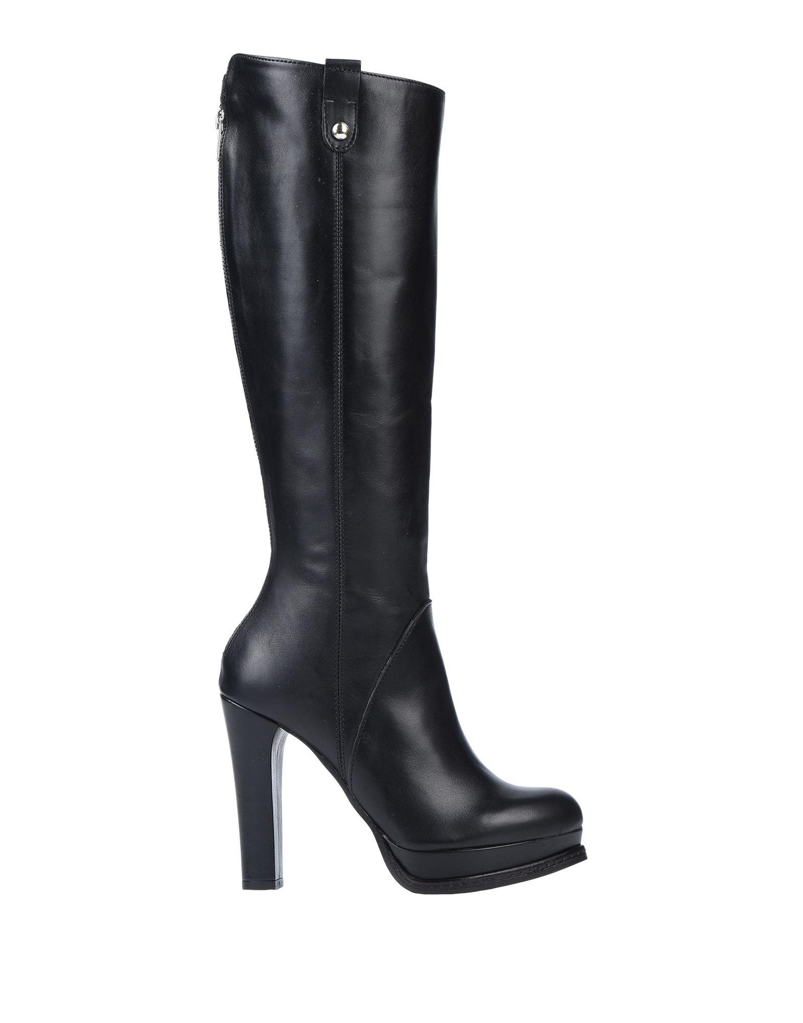 Stiefel Formentini damen - 11749074SN