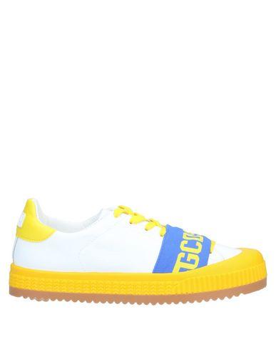 GCDS - Sneakers