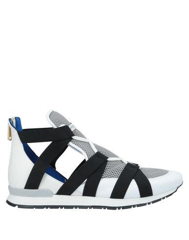 Vionnet Sneakers Sneakers