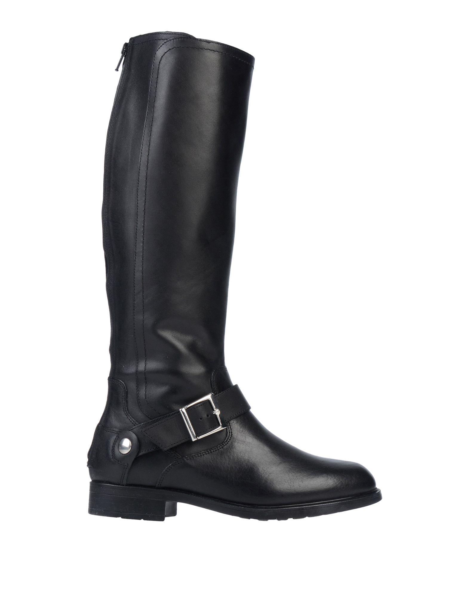 Stiefel Bagatt damen - 11749912GO