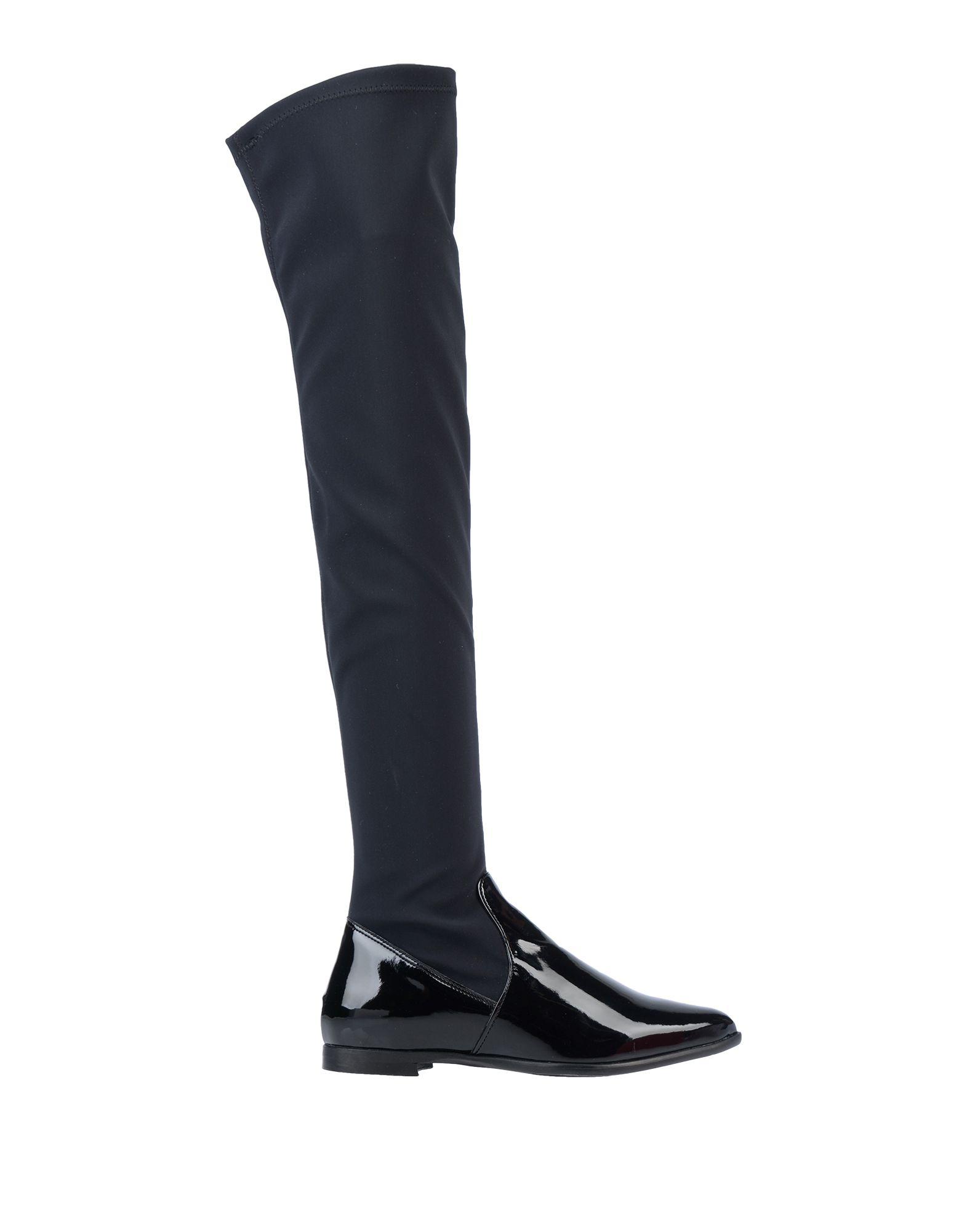 Stiefel Bagatt damen - 11749923VR