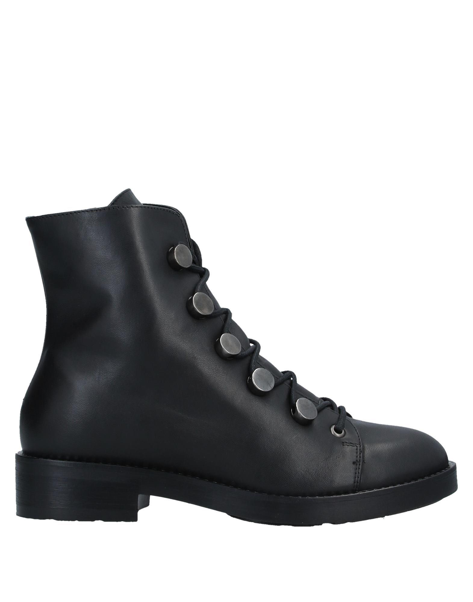 Chelsea Stiefel Formentini damen - 11750165CM