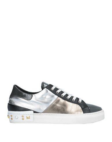 EBARRITO - Sneakers