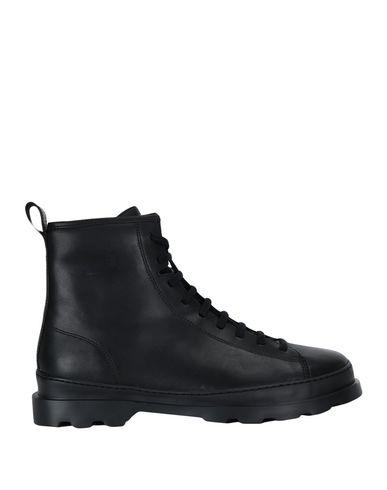 CAMPER - Boots
