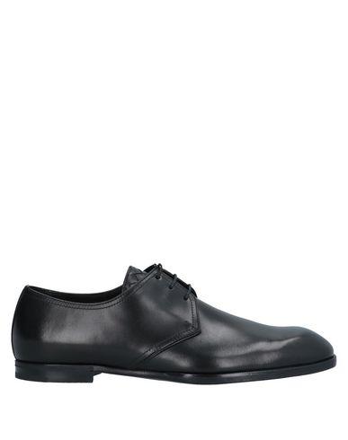 Bottega Veneta Shoes Laced shoes