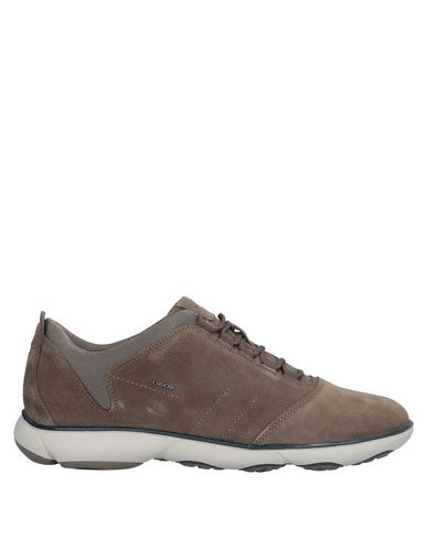 GEOX - Sneakers