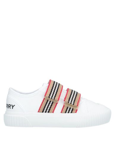 BURBERRY - Sneakers
