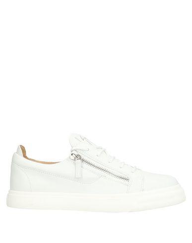 Giuseppe Zanotti Sneakers Sneakers