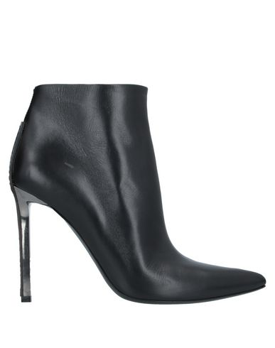 Tom Ford Boots Ankle boot