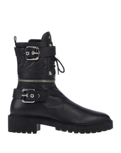 Giuseppe Zanotti Boots Ankle boot