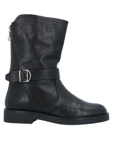 BALLY - Ankle boot