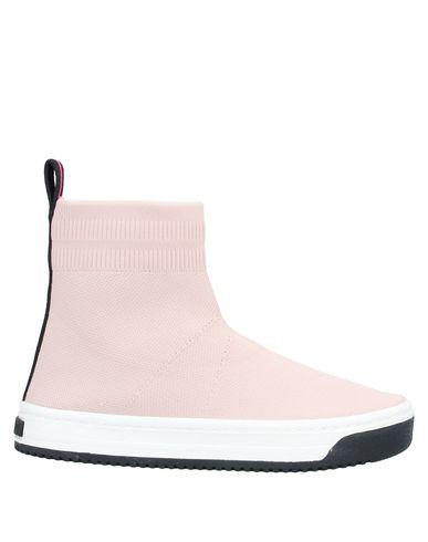 Marc Jacobs Sneakers Sneakers